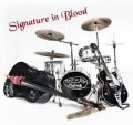 Rockabilly Mafia - Signature In Blood LP