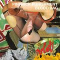 Pinprick Punishment- Blood Bag LP