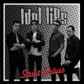 Idol Lips - Street Values LP (limited)