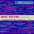 Decibels, The - Big Hits! (plus twelve more!) LP