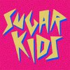 Sugar Kids - Valence Democracy LP