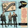 Headcoats, Thee - In Tweed We Trust LP