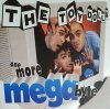 Toy Dolls, The - One More Megabyte LP