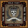 Face To Face - Hold Fast (Acoustic Sessions) LP