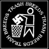 Trash Breeds
