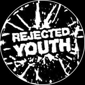Rejected Youth