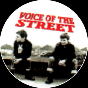 Voice Of The Street