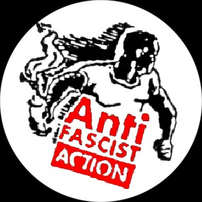 Anti Fascist Action