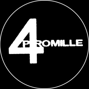 4 Promille