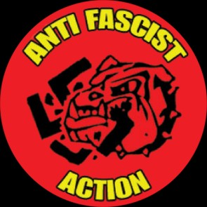 Anti Fascist Aktion