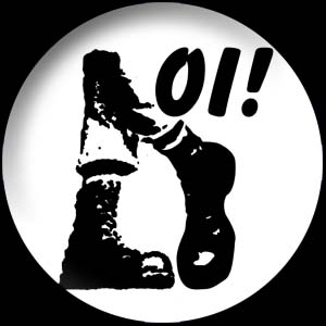 Oi! Boots (1322)