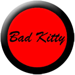 Bad Kitty black