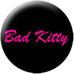 Bad Kitty pink