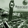 Poison Idea – Latest Will & Testament (CD)