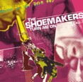 Shoemakers, The – Turn Me On (CD)