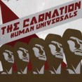 Carnation, The – Human Universals (CD)