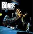 Bones, The – Screwed, Blued And Tattooed (CD)