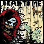 Dead To Me - African Elephants CD