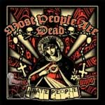V/A - Most People Are Dead Vol. 1 CD