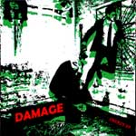 Damage - Energy EP