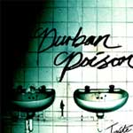 Durban Poison - Tonite EP