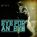 Eye For an Eye - Gtos EP