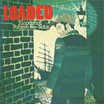 Loaded - Bloodshot Forget-Me-Nots LP