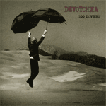 Devotchka - 100 Lovers LP+CD