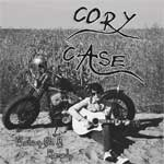Cory Case ‎– Waiting On A Remedy LP