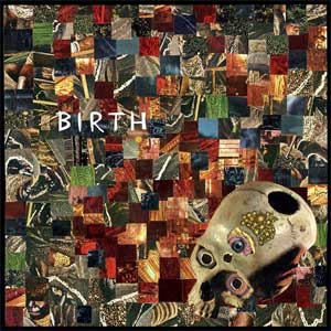 Birth - Same LP