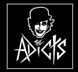 Adicts, The