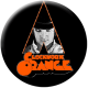 Clockwork Orange - Alex (Button)