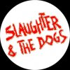 Slaughter And The Dogs