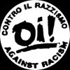 Oi! Against Racism