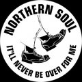 Nothern Soul