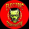 Electric Frankenstein