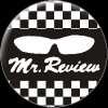 Mr Review (1401)