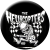 Hellacopter, The