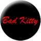 Bad Kitty red