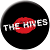 Hives, The (Button)