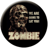 Zombie (Button)