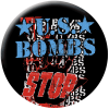 US Bombs - Stop (Button)