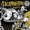 V/A – Skannibal Party Vol. 3 (CD)