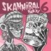 V/A – Skannibal Party Vol. 6 (CD)