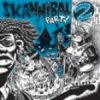 V/A – Skannibal Party Vol. 2 (CD)