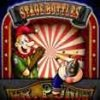 Stage Bottles – Mr. Punch CD