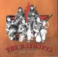 Bayonets, The – Our Fight CD