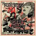 Merry Widows, Thee – The Devils Outlaws CD