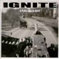 Ignite – A Place Called Home CD