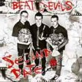 Beat Devils – Second Date CD